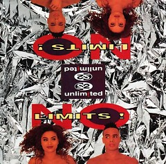 No Limits - 2 Unlimited