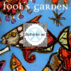 Dish Of The Day - Fool's Garden
