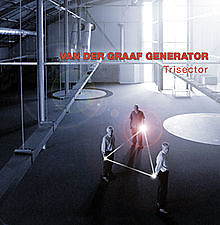 Trisector
