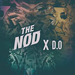 The Nod X D.O 2