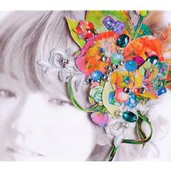 風と凪 (Kaze to Nagi) (CD2)