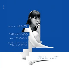 THANK YOU BLUE - daoko