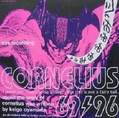 69/96