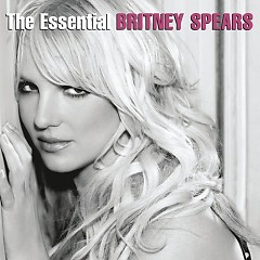 The Essential Britney Spears (CD1) - Britney Spears