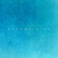 Second Wind (Single)