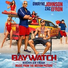 Baywatch OST