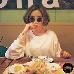 010 (Single)