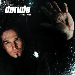 Label This! - Darude