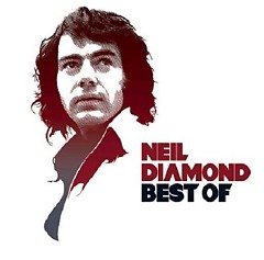 The Best Of Neil Diamond (CD2) - Neil Diamond