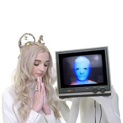 Computer Boy (Single)