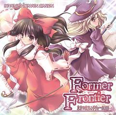 Former Frontier