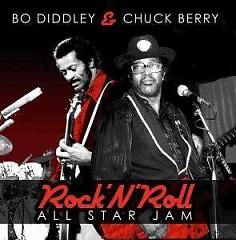 All Stars 2000 (CD2)