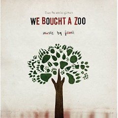 We Bought A Zoo OST