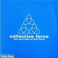 Collective Force - 3rd Force