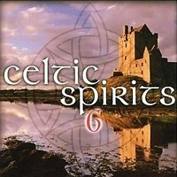 Celtic Spirits Vol. 6 (CD1)
