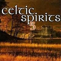 Celtic Spirits Vol. 5 (CD1)