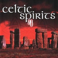 Celtic Spirits Vol. 4 (CD2)