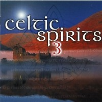 Celtic Spirits Vol. 3 (CD2)