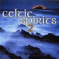 Celtic Spirits Vol. 2 (CD2)
