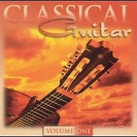 Classical Guitar Vol 1