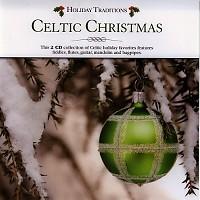 Celtic Christmas (CD1)