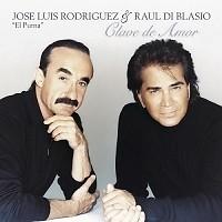 Clave De Amor (& Jose Luis Rodríguez) - Raul Di Blasio