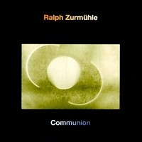 Communion - Ralph Zurmülhe