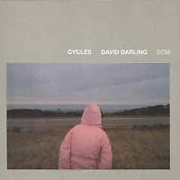 Cycles - David Darling,Jan Garbarek