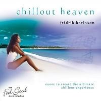 Chillout Heaven