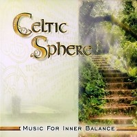 Celtic Sphere - Existence