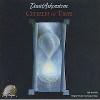 Citizen Of Time