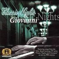 Classic Nights - Giovanni Marradi
