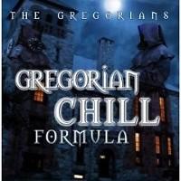 Chill Formula (CD2) - Gregorian
