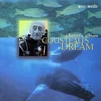Cousteau's Dream - A Benefit Album