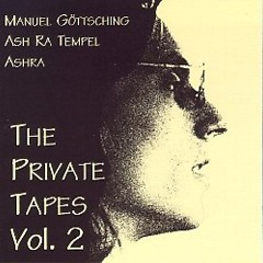 The Private Tapes (CD2)