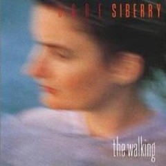 The Walking - Jane Siberry