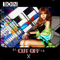 Cut Off - Boin