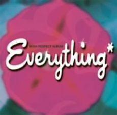 ~Misia Respect Album~ Everything