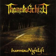 InsomniousNightLift