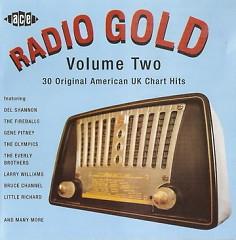 Radio Gold, Vol. 2 (CD1)