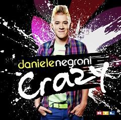 Crazy (Special Version) - Daniele Negroni