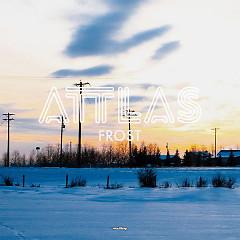 Frost (Single) - Attlas