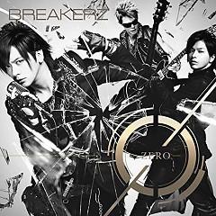 0-ZERO- - BreakerZ