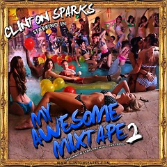 My Awesome Mixtape 2 (CD1)