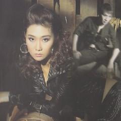 Album Lam Phong - Vân Linh Vol1