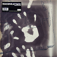 Singles 90/98 (Box Set) CD5 - Massive Attack
