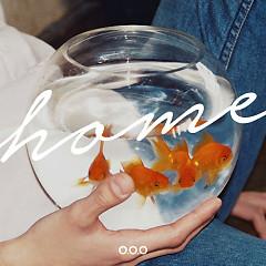 HOME - O.O.O
