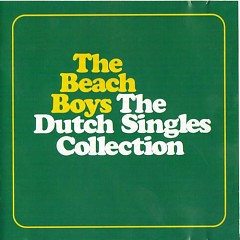 The Dutch Singles Collection (CD1)