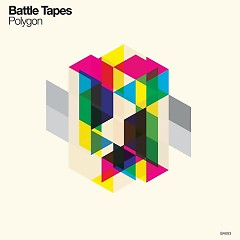 Polygon - Battle Tapes