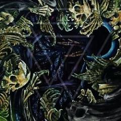 III: Beneath Trident's Tomb - Twilight